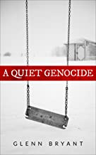 A Quiet Genocide: The Untold Holocaust of Disabled Children in WW2 Germany