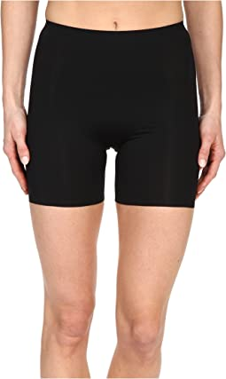 Spanx - Thinstincts Girl Short