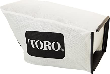 Toro 115-4673 Grass Bag Assembly