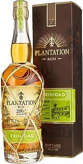 Plantation Trinidad 2008 Vintage Edition Rum 1 x 0.7 l