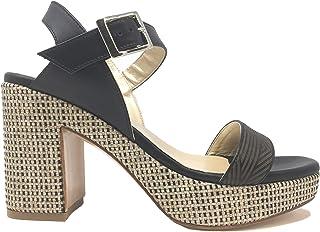 prix bas volume grand qualité fiable Amazon.fr : Jb Martin - Chaussures femme / Chaussures ...