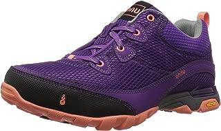 Ahnu Women's W Sugarpine Air Mesh Hiking Shoe