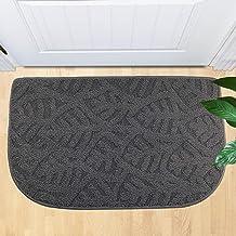 Amazon Com 18 X 30 Doormat