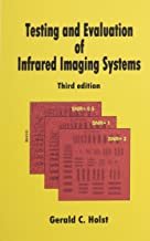 Best testing and evaluation of infrared imaging systems Reviews