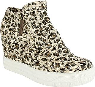 Arabelle Womens Shoes