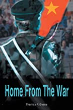 Home from the War