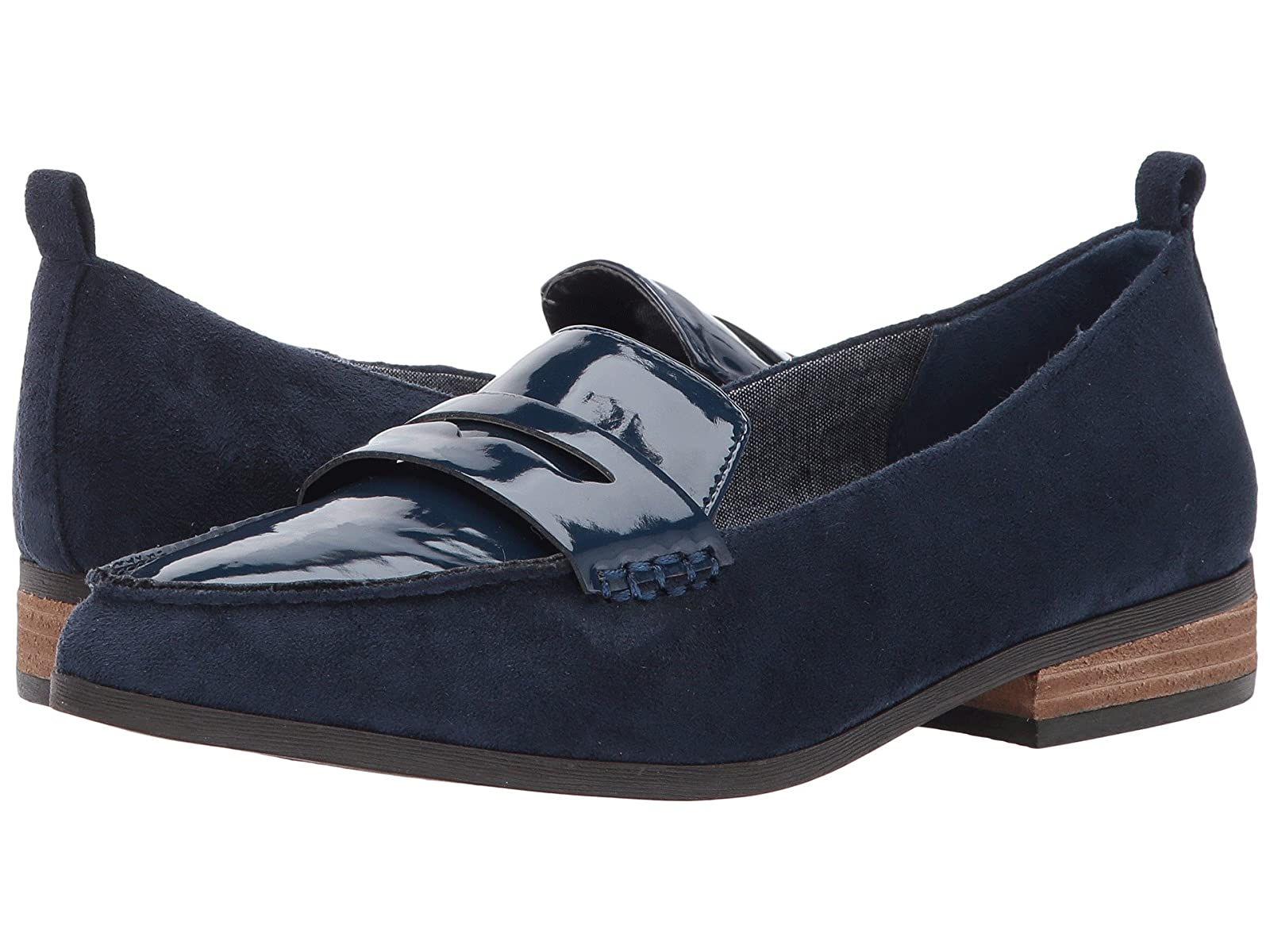 Dr. Scholl's EclipseCheap and distinctive eye-catching shoes