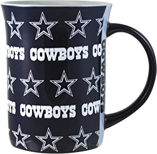 898d03ac Amazon.com: NFL - Coffee Mugs / Kitchen & Dining: Sports & Outdoors