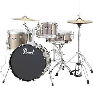 pearl jazz kit