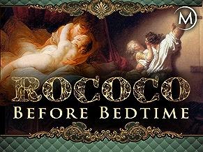 Rococo: Before Bedtime