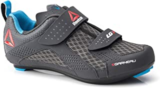 Louis Garneau Women's Actifly Indoor Cycling Shoes, A Collaboration with Reebok