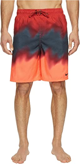 Nike - Liquid Haze 9