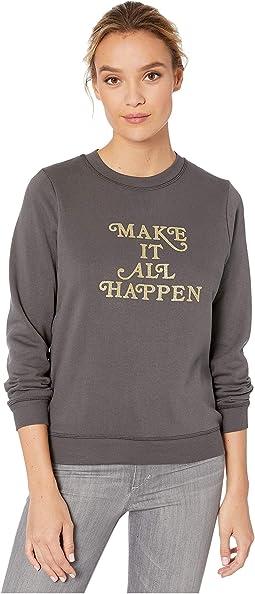 Make It All Happen