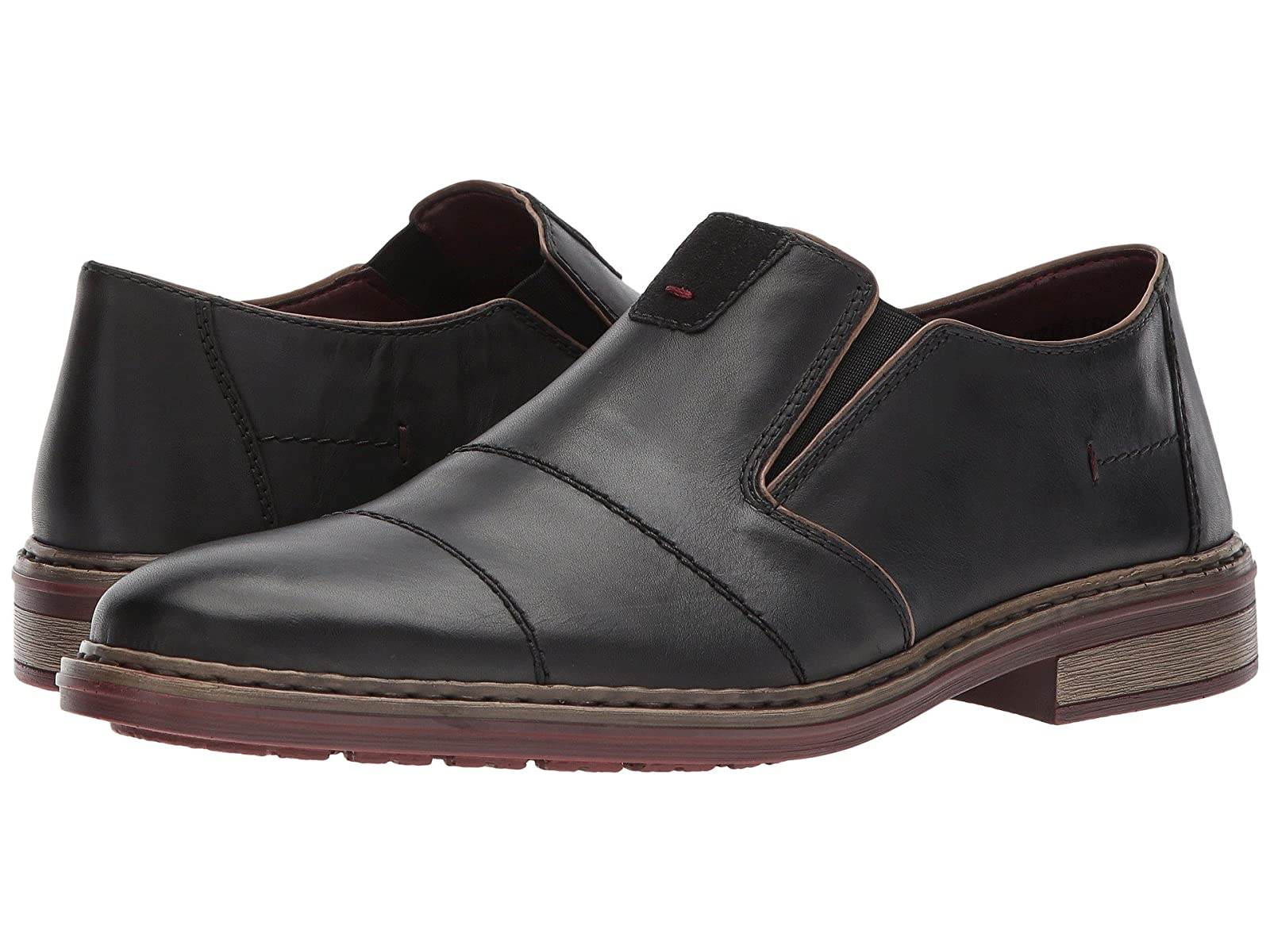 Rieker 17661 Dustin 61Cheap and distinctive eye-catching shoes