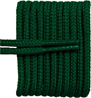 Best footgalaxy boot laces Reviews