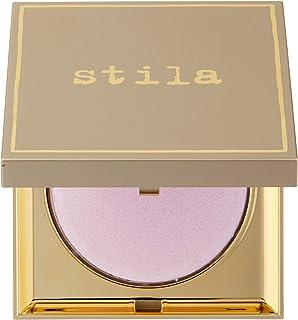 Stila Heavens Hue Highlighter - Transcendence for Women - 0.35 oz