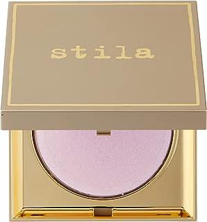 Stila Heavens Hue Highlighter - Transcendence by Stila for Women - 0.35 oz Highlighter, 10.35 milliliters