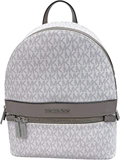 Michael Kors Kenly Large Back Pack