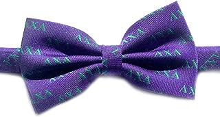 Best lambda chi alpha bow tie Reviews