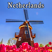 netherlands 2014 away