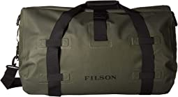 Dry Medium Duffel