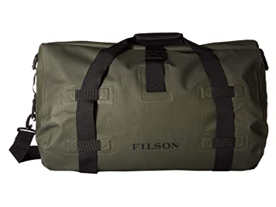 Filson Dry Medium Duffel