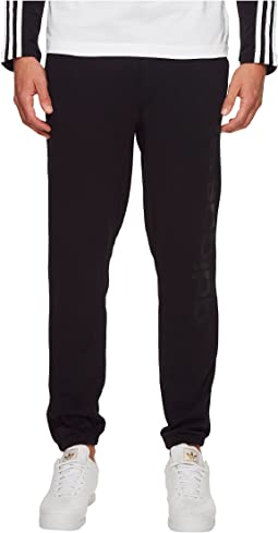 Blackbird Sweat Pants