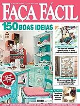 Faça Fácil 74 (Portuguese Edition)