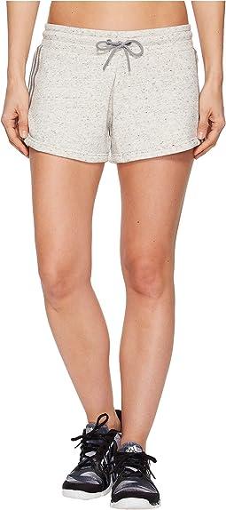 Sport-2-Street Shorts