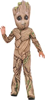 Best groot costume child Reviews