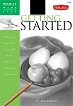 Best drawing made easy getting started Reviews