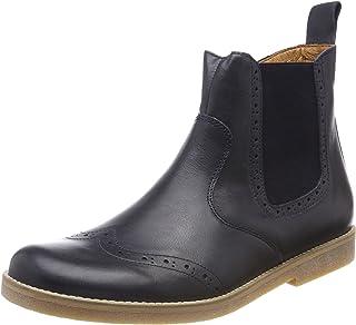 c7443e40c9644 Amazon.fr   FRODDO - FRODDO   Bottes et bottines   Chaussures fille ...
