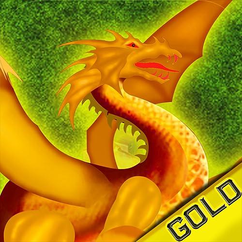 fuego enojado dragones oscuros quest: el vuelo sobre el reino bajo ataque - gold edition