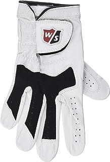 Wilson Staff Conform Golf Glove - Men's Right Hand, Medium Large