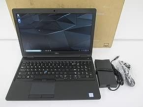 Dell Precision 3000 3530 15.6