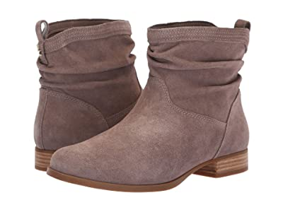Koolaburra by UGG Lorelei (Cinder) Women