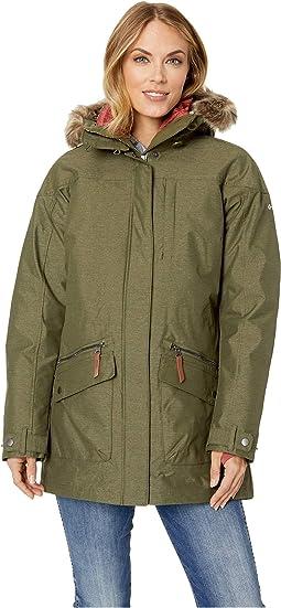 Carson Pass IC Jacket