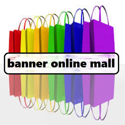 electronic banner - 1