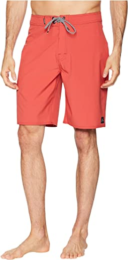 Mirage Core Boardshorts