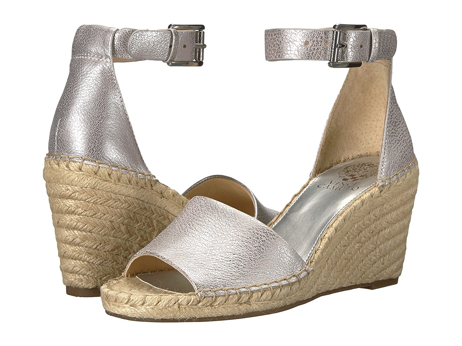Vince Camuto LeeraCheap and distinctive eye-catching shoes