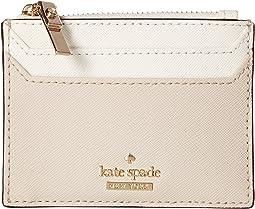 Kate Spade New York - Cameron Street Lalena