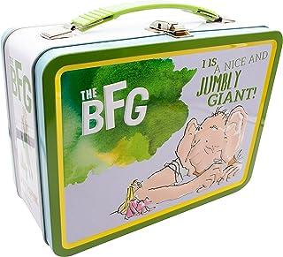 Aquarius Roald Dahl's The BFG Gen 2 Fun Box