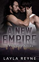 A New Empire: A Fog City Novel