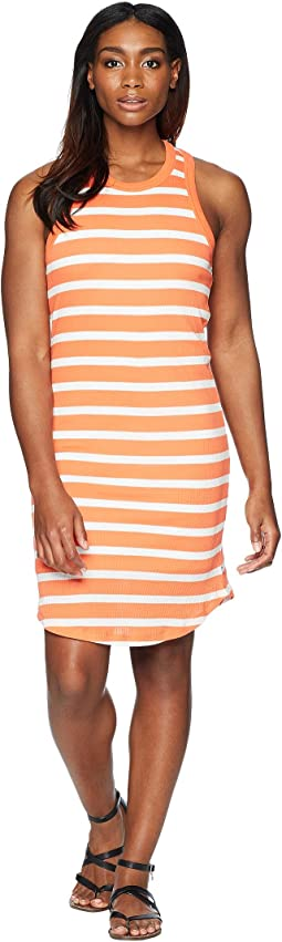 Lookout Tank Dress