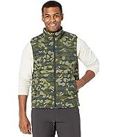 Mt. Eyak/2™ Vest
