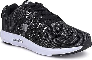 Sparx Men SM-519 Sports Shoes