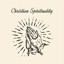 Best healing instrumental christian music Reviews