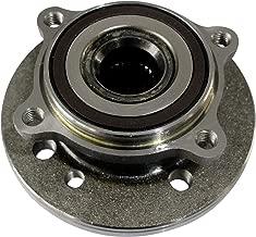 Best 2005 mini cooper wheel bearing Reviews