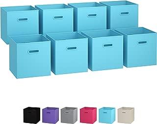 Best blue storage drawers Reviews