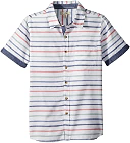 Hampton Shirt (Toddler/Little Kids/Big Kids)